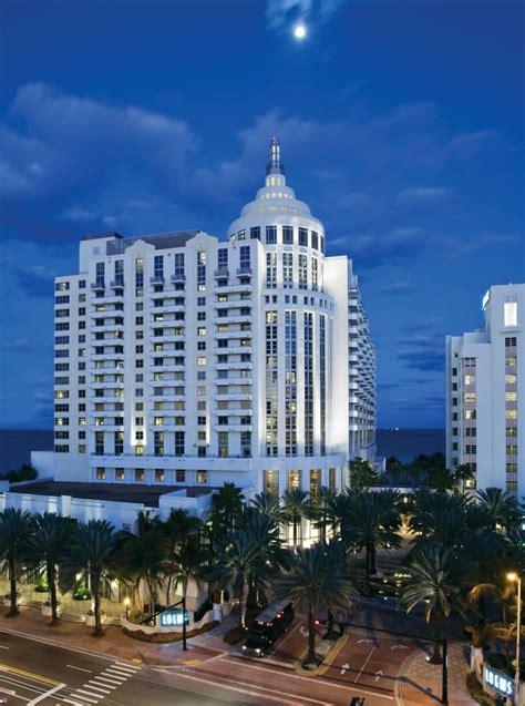 book loews miami hotel south miami florida hotels com
