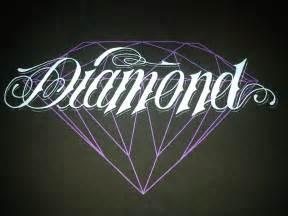 Diamond Grizzly Wallpaper - WallpaperSafari
