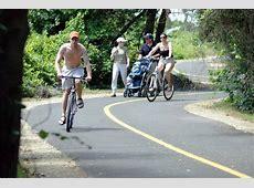 Parking Fee FAQs Gateway National Recreation Area US