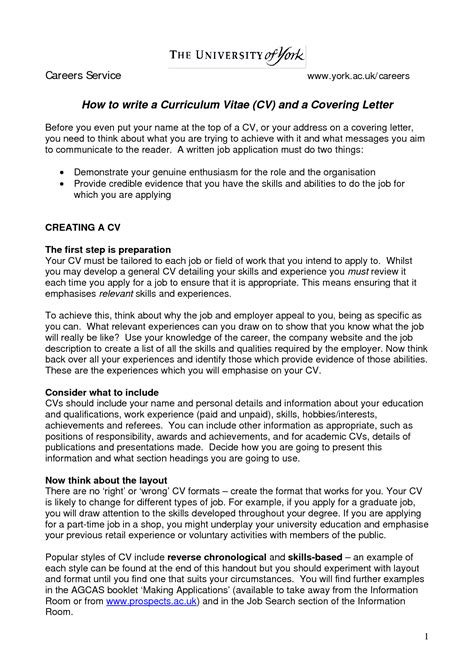 How To Write An Outstanding Curriculum Vitae by Custom Academic Essay Writers Websites Excel Vba Developer