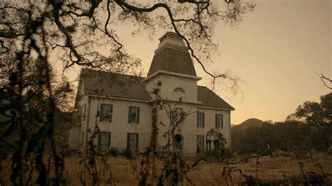 roanoke house american horror story wiki fandom