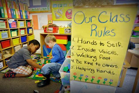 harvard preschool project harvard s project zero wants more of america s 565