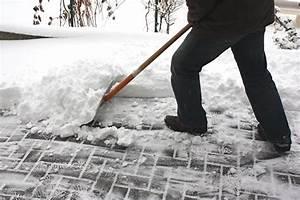 Nebenkosten Winterdienst Umlageschlüssel : winterdienst streu und r umpflicht von vermieter und ~ Lizthompson.info Haus und Dekorationen