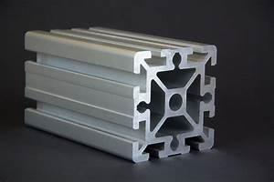 Aluprofile Für Glas : bosch aluprofil industriewerkzeuge ausr stung ~ Orissabook.com Haus und Dekorationen