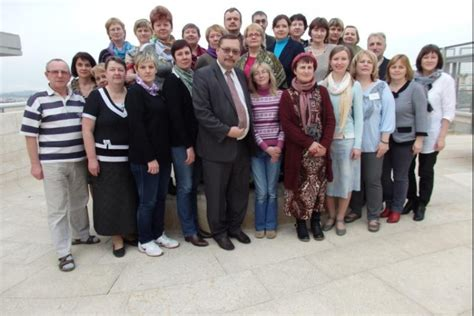 Latvijas pedagogi dalās iespaidos par holokausta ...