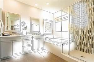 The Best Bathroom Remodeling Guide For 2020