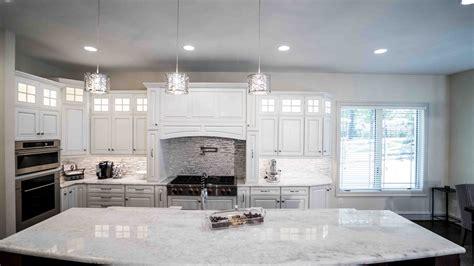 kitchen cabinets fairfax va gallery usa marble granite 6048