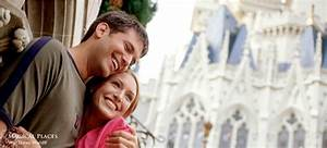 5 things every couple should know before honeymooning at With disney world honeymoon registry