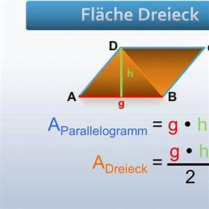 Rechtwinkliges Dreieck Seiten Berechnen Nur Winkel Gegeben : grips mathe 18 fl cheninhalt dreiecke und vielecke grips mathe grips ~ Themetempest.com Abrechnung