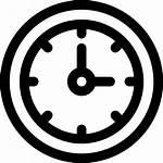 Uhren Icon Icons
