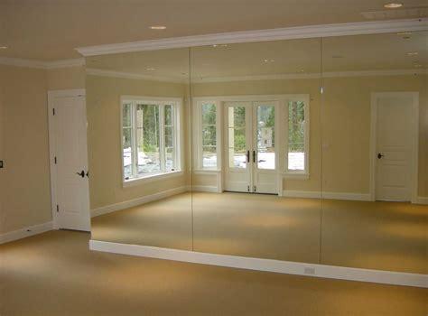 sliding glass shower doors custom mirror gallery modern glass designs