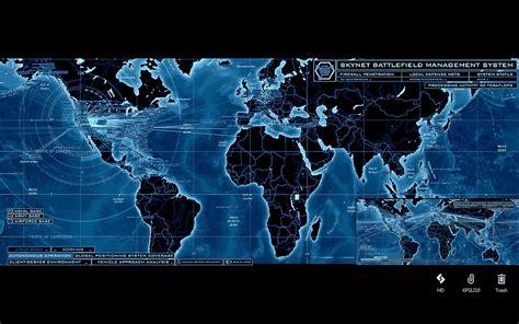 World Map Wallpaper  1280x800 #55896