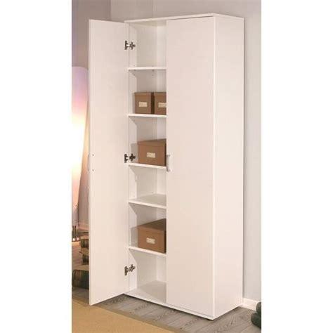 meuble de rangement de cuisine meubles rangement cuisine meuble de rangement cuisine