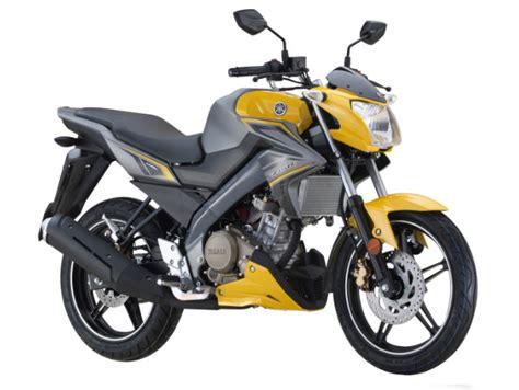 Yamaha Fz 150 by Yamaha Fz150i 2014 Price In Malaysia From Rm9 126