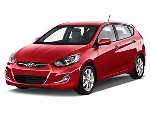 Spesifikasi Hyundai Grand Avega