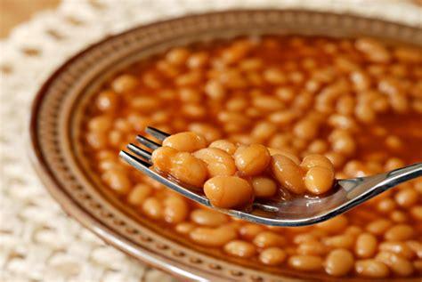 jeux de mister bean cuisine why do beans you mental floss