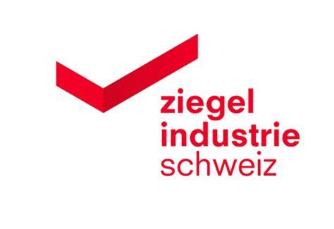 Ziegelindustrie Schweiz by Schweizer Ziegelverband Benennt Sich Um Aus Swissbrick