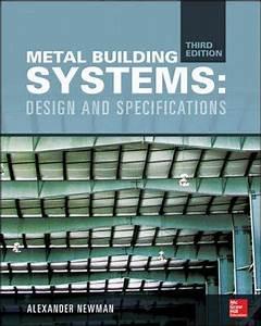 Metal Home Designs  U2013 Find House Plans