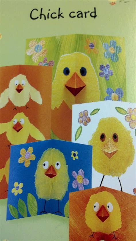 xovpr jpg 1 840 215 3 264 pixels preschool easter crafts 913 | a24bc20ff207c6f389377802407717b3