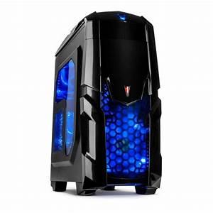 Gamer Pc Konfigurieren : gaming pc illuminator q2 g nstig kaufen pc w lfl ~ Watch28wear.com Haus und Dekorationen