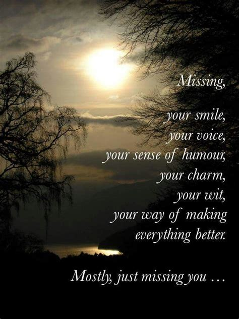 grief soulmate quotes miss thoughts missing soul fly quote always body mind
