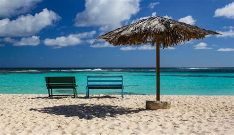 Things To Do On The Perfect Day Trip To Anegada-st