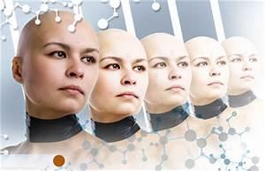 Human cloning - creation.com
