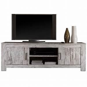 Tv Kommode Vintage : lowboard vintage pine wohnzimmer fernsehtisch fernsehschrank tv kommode ebay ~ Orissabook.com Haus und Dekorationen