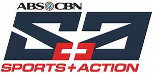 ABS-CBN Sports and Action - Wikipedia