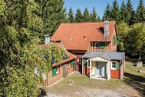 Luxus Ferienhaus Harz : carlshaus karlshaus ferienhaus im harz bei wernigerode ~ A.2002-acura-tl-radio.info Haus und Dekorationen