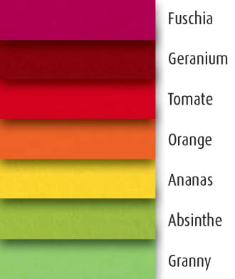 gamme de coloris tissu pour coussin ext 233 rieur matelas no stress 174