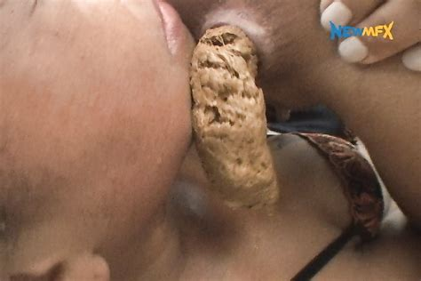Scat Brazilian Porn Freee | CLOUDY GIRL PICS