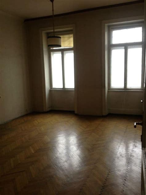 Altbauwohnung Mit Garten Mieten Wien by Schn 228 Ppchen Wohnung Unter 300 Miete Mietguru At