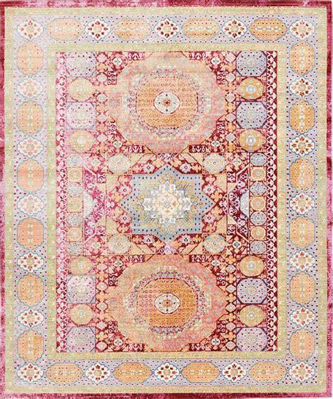 vintage area rugs 395cm x 500cm aqua rug area rugs au rugs 3158
