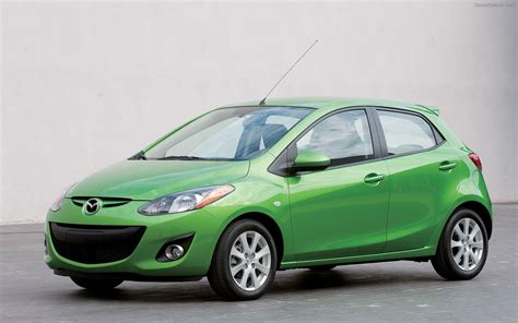 how are mazda cars rated mazda 2 mazda 2 the following mazda 2 image have been