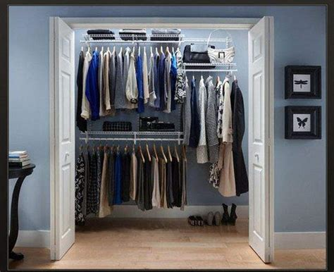 interior design closets   skeletons  good bones