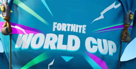 fortnite world cup finals solo standings guide
