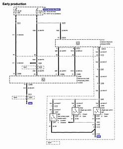 I Need Wiring Diagramsfor The 2001 Ford Explorer Sport