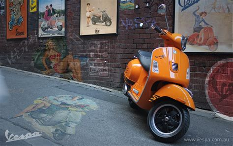Piaggio Wallpapers by Vespa Wallpaper