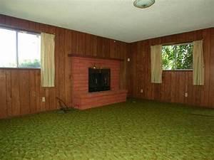 70s, 80s, Wood, Paneling