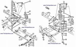 2014 Buick Lacrosse Parts Diagram