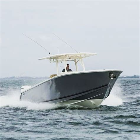 Albemarle Boats Instagram by 12 Best Albemarle Boats Images On Boats