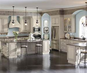 Pictures Of Cream Colored Kitchen Cabinets Ask Home Design