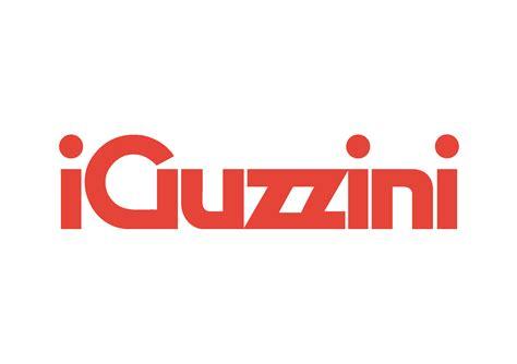 Guzzini Illuminazione by Le Perroquet Medio I Guzzini Illuminazione S P A