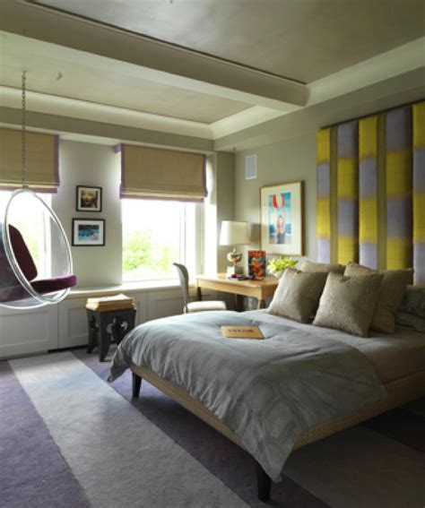 modern chic bedroom ideas chic bedroom ideas with a smart contemporary feel decoholic