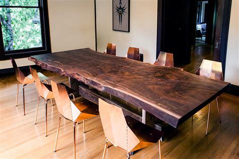 custom kitchen island cost live edge pine slabs search table ideas