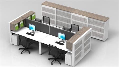 bureau circulaire 4 tips voor scheidingswanden in je kantoor de