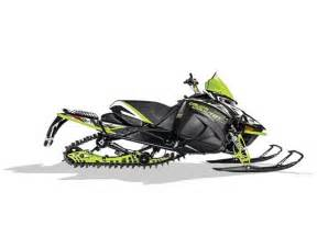 arctic cat stock arctic cat xf 8000 cross country limited es 2018 new