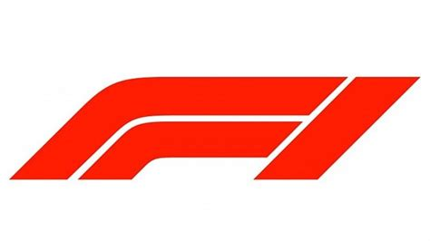 Here's what fans are saying about the new F1 logo | Autoweek