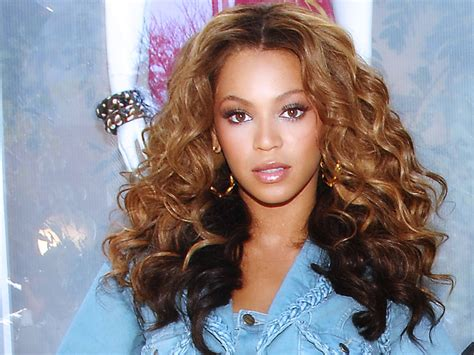 Beyonce Giselle Knowles Wallpaper Free HD Backgrounds ...